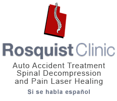 Rosquist Dot Physical Drug Testing | Get Dot Drug And